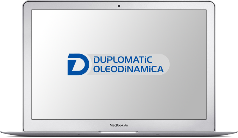 macbookair-Duplomatic