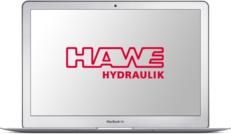 macbookair-Hawe